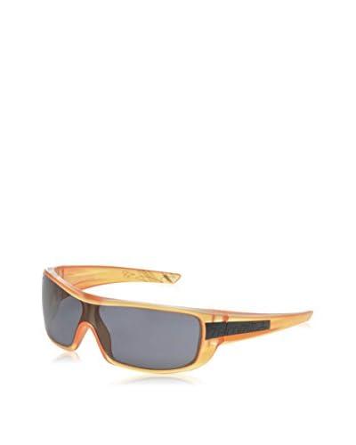 zero rh+ Gafas de Sol 65332 (130 mm) Naranja