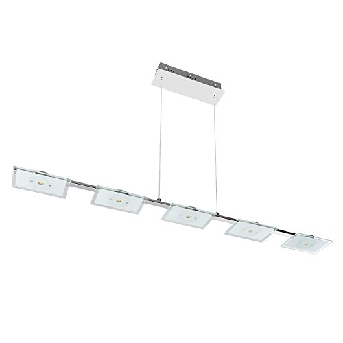 lightcraft-vegard-5-lampada-led-lampadario-a-sospensione-5-faretti-x-5-watt-regolabile-in-altezza-lu