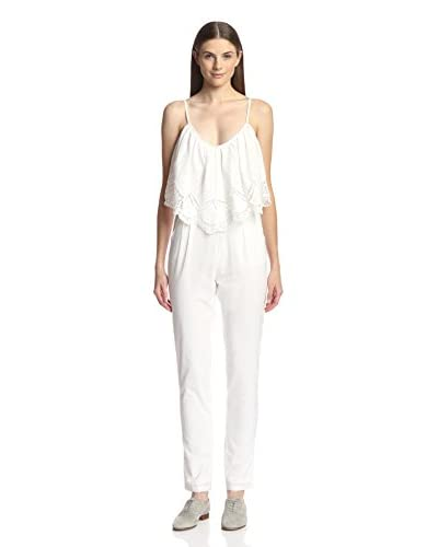 6 Shore Road Women's Picnic Jumpsuit