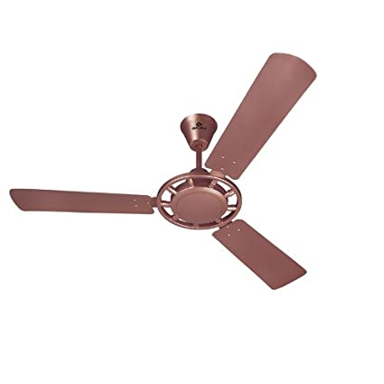 Bajaj Cruz Air 3 Blade (1200mm) Ceiling Fan
