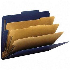 SMD14096 - Classification Folders