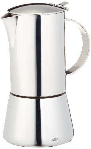 Espressokocher-Aida-von-Cilio-Fllmenge-6-Tassen-342055