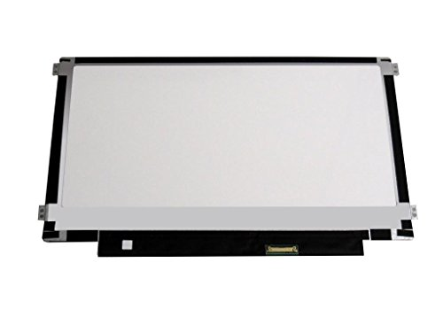 Cheapest Price! Acer Chromebook C720 New 11.6-Inch WXGA HD LED LCD Replacement Screen 30PIN Matte Fi...