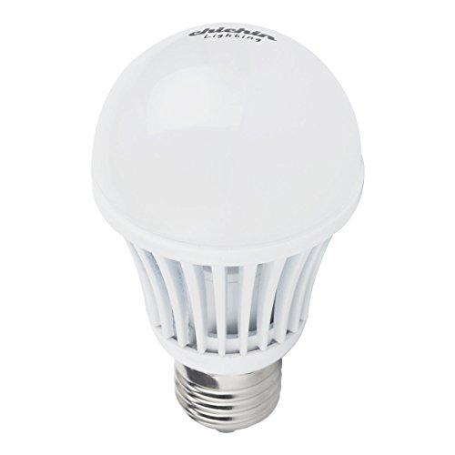 chichinlighting 9 watt led bulbs replace 60 watt incandescent bulb e26 new ebay. Black Bedroom Furniture Sets. Home Design Ideas