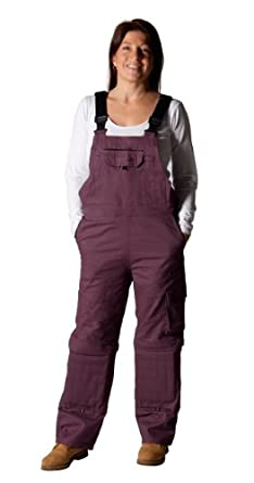 Luxury  Womens Bodycon Jumpsuit Overalls Women Work WearChina Mainland