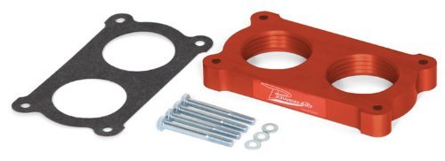 Airaid 450-610 PowerAid Throttle Body Spacer