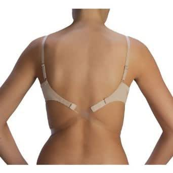you will get a lot of 1 or 3 or 6 bras these bras are so soft and comfortable. 1 or 3 or 6 new sexy clear back clear strap push up colors bras.