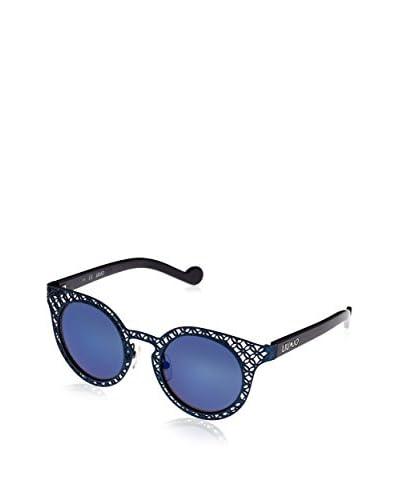 Liu Jo Gafas de Sol LJ103SR_427 (47 mm) Azul