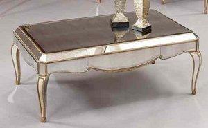 antique mirror coffee table ANTIQUE MIRROR COFFEE TABLE antique mirror coffee table