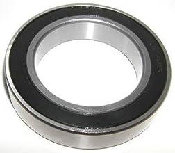 16011-2RS Sealed Ball Bearing 55x90x11