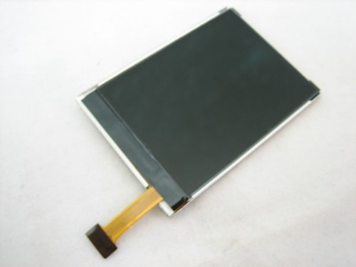 Generic Nokia C5-00 X3-00 X2-00 ~ LCD Screen Display Glass Lens ~ Mobile Phone Repair Part Replacement