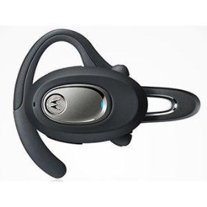 Motorola H730 headset(Bulk Packaged)