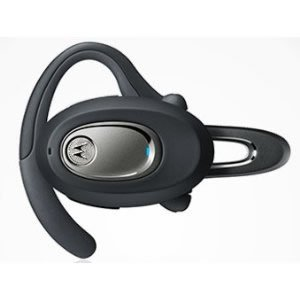 Motorola H730 headset(Bulk Packaged)