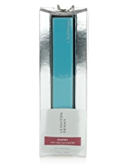 Leighton Denny Quatro 4 in 1 Nail File & Buffer