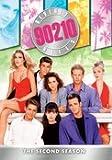 Beverly Hills, 90210: Season 2