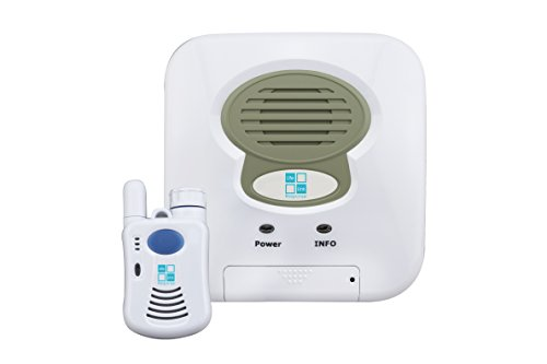 Medical Alert System For Home Emergency No Monthly Fees