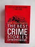 Isaac Asimov Presents the Best Crime Stories of the 19th Century (0934878994) by Waugh, Charles G.