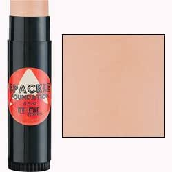 Dusty Rose Spackle