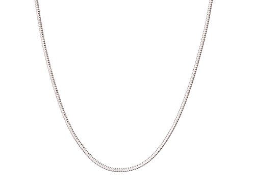 925-sterling-silver-italian-1mm-magic-snake-chain-crafted-necklace-thin-lightweight-strong-lobster-c