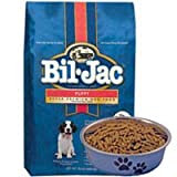 Bil-Jac Puppy Super Premium Dry Dog Food