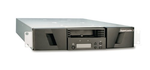 FREECOM SuperLoader3 DLT-V4 SCSI