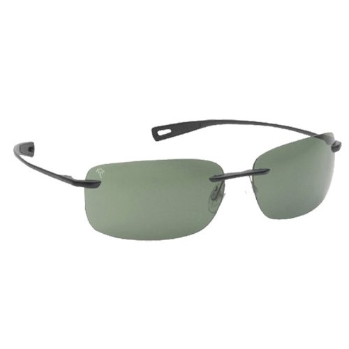 margaritaville island polarized sunglasses