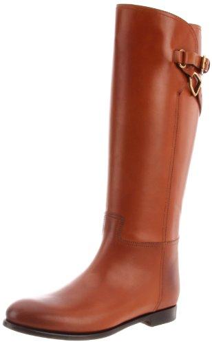 Ralph Lauren Collection Women's Sachi Boot