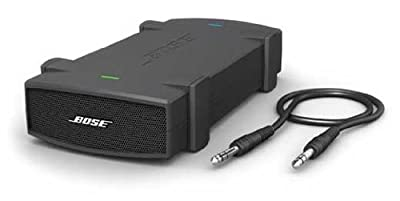 Bose® PackLite® Power Amplifier Model A1 by Bose