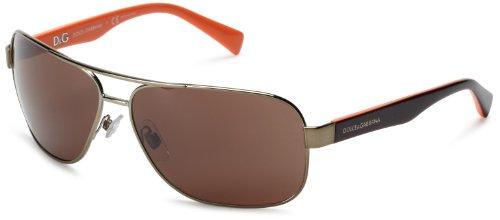 DG-Dolce-Gabbana-0DG2120P-117073-Wrap-Sunglasses