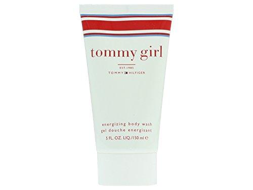 Tommy Hilfiger Gel Doccia, Donna - 150 ml