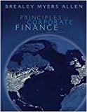 img - for Principles of Corporate Finance, 9th Edition book / textbook / text book