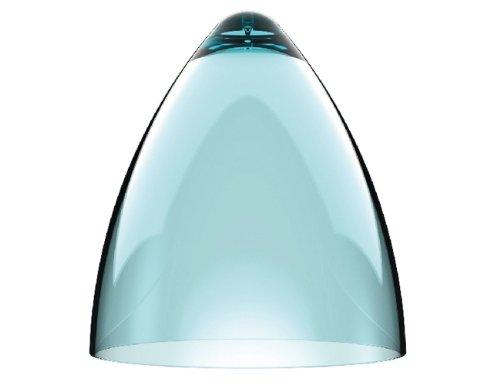 funk-27-shade-transparent-turquoise