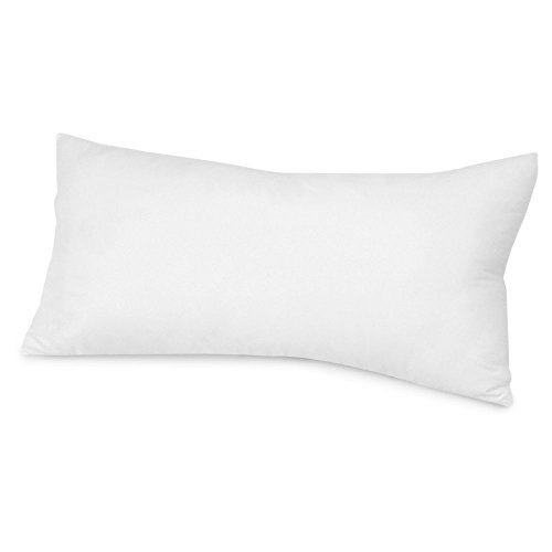 Soft-tex-Body-Pillow