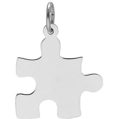 rembrandt-ciondoli-puzzle-argento-cod-2479-ss