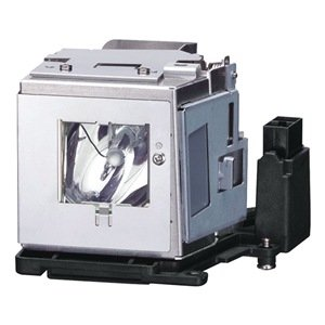 New-Sharp ANF212LP - Replacement Lamp for XR32S/SL/X/XL, PGF212X/XL/255W/262X/312X/317X Projectors - SHRANF212LP