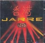 Hong Kong by Jean-Michel Jarre