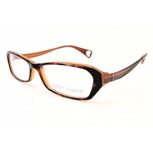 Eyeglass Frames Bjs : BJ S EYEGLASSES Glass Eyes Online