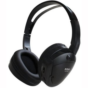 Buy ar audio suppliers - Boss Audio-car Audio/video Boss Hp32 Headphone [hp32] -