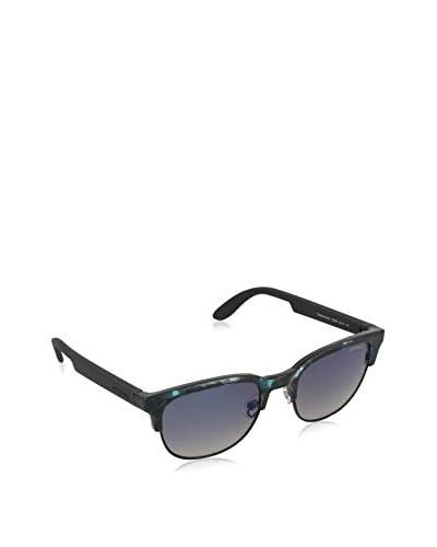 CARRERA Gafas de Sol 5034/S DK_RGM (52 mm) Negro / Turquesa