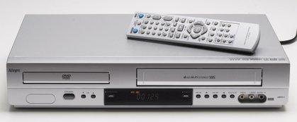 dvd vcr combos stores zenith allegro abv441 progressive scan dvd rh dvd vcr combos stores blogspot com