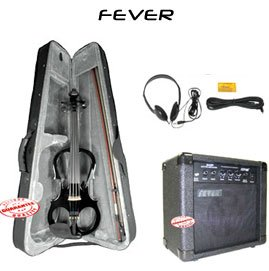 Buy Electric Violin