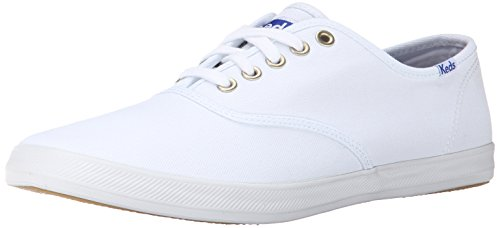 keds-mens-champion-original-canvas-sneaker-white-11-m-us