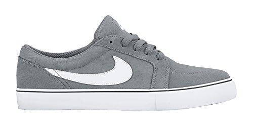supra vaider grise - Nike sb al mejor precio de Amazon en SaveMoney.es