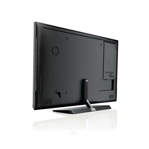 IPERprice - Prodotto del Giorno 26 Agosto 2016: Philips 42PFL6007H/12 TV LED 42 Pollici Easy 3D - Foto 5