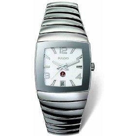 Rado Men's Watches Sintra R13598102 - WW