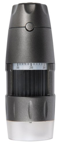 Barska Digital Microscope