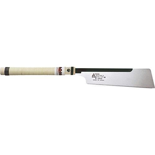 MAGMA-Profi-Japansge-Douzuki-S-Type-J-WDS240-Blattlnge-240-mm-Feinsge-fr-Handwerk-und-Industrie-1-Stck