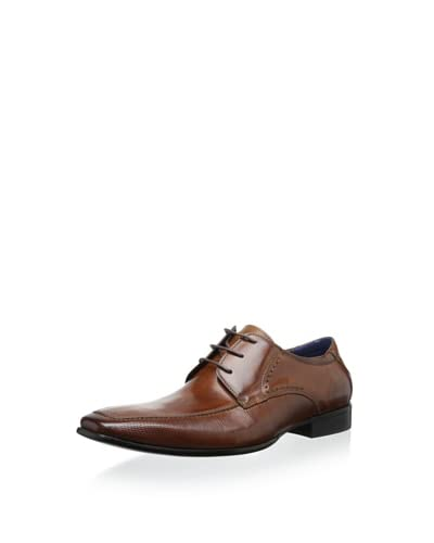 Steven Madden Men's Boyster Oxford