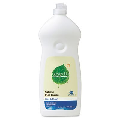 seventh-generation-natural-dishwashing-liquid-bottle-12dlf25-by-seventh-generation