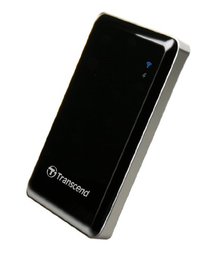 Transcend-TS128GSJC10K-128-GB-External-SSD